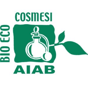 Le label AIAB