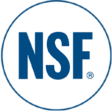 Le label NSF
