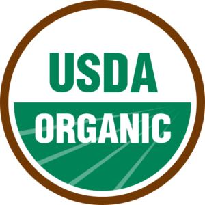 Le label USDA