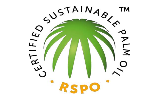 Le label RSPO