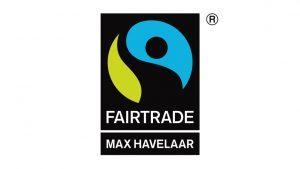Le logo Fair Trade