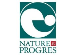 Le label Nature et Progrès