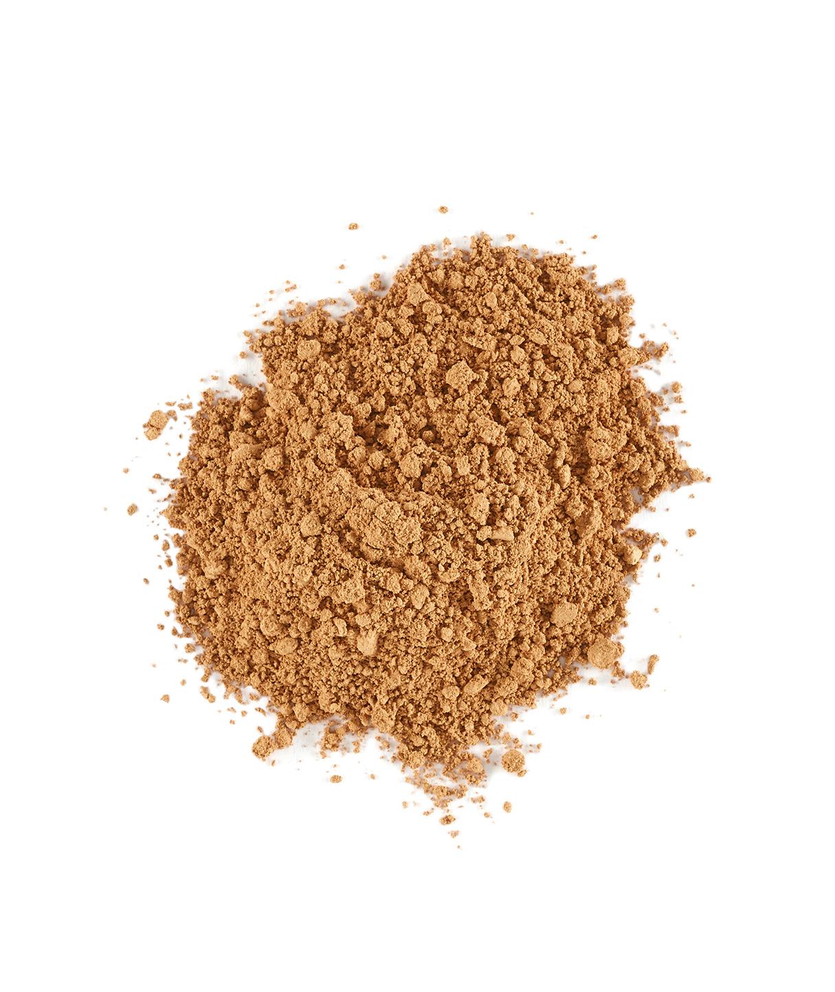fond de teint cinnamon