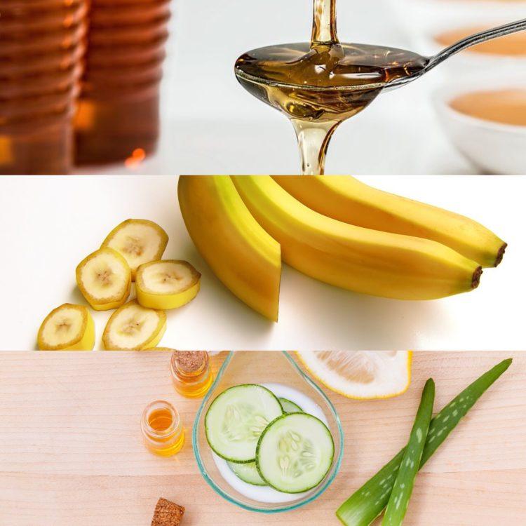 3 recettes minute de cosmetiques maison pour lete