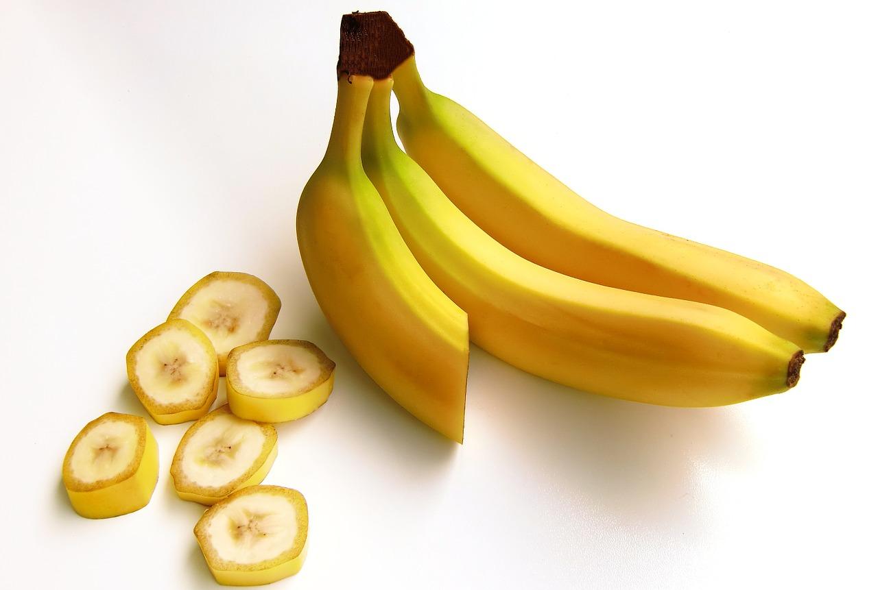 banane cosmetiques maison belle demain