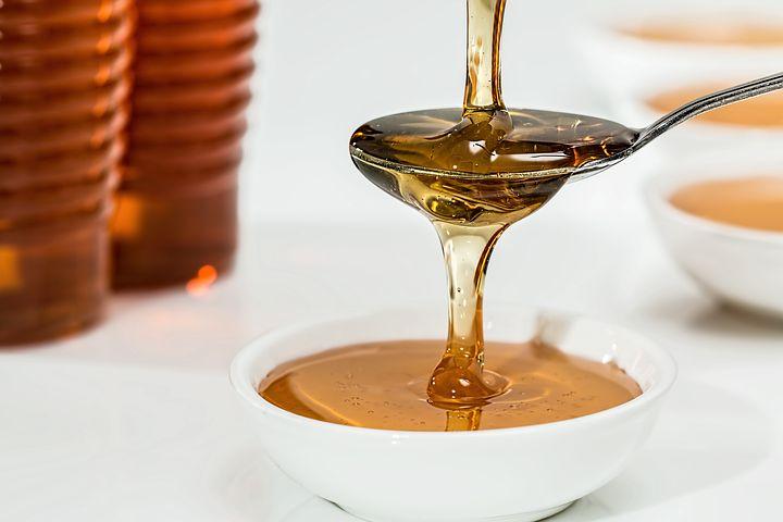 miel cosmetiques maison belle demain