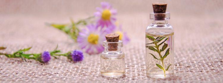 10 questions à une experte des huiles essentielles en cosmétique