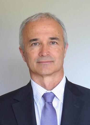 Jean-Marc Giroux
