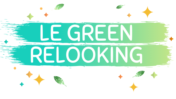 le green relooking 2 2