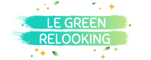 le green relooking 2